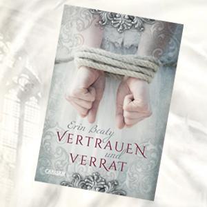 https://www.carlsen.de/hardcover/vertrauen-und-verrat-kampf-um-demora-1/93275
