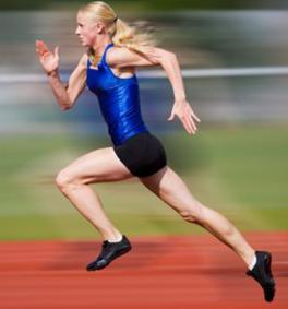 teknik-cara-olahraga-lari-yang-benar-dan-berlari-cepat