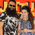 """No religion says eating cow meat is necessary"" says Dr.MSG at Signature Campaign and success party of Jattu Engineer"