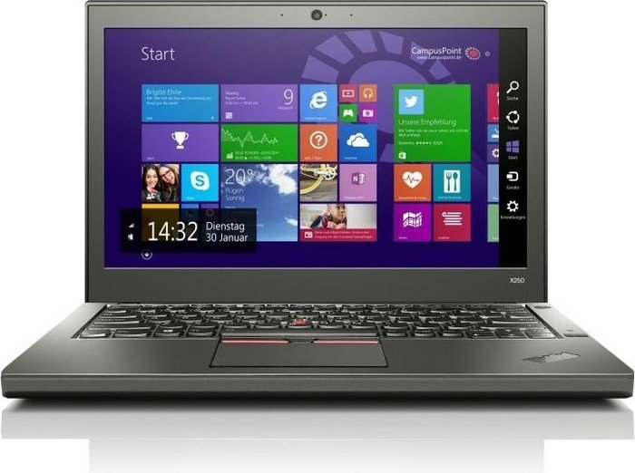 ibm laptop drivers for windows xp