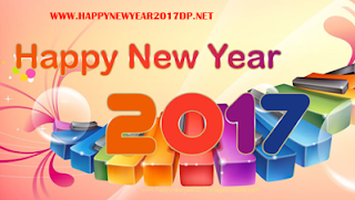 New-year-dp-for-whatsapp