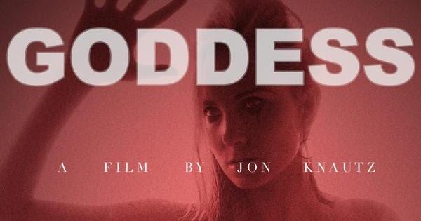 Goddess Of Love Film