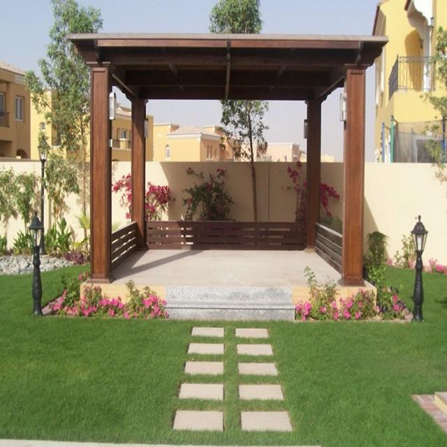 تركيب جلسات حدائق بخصم 25 % 0506083803 Ad_e7f7dbd7d56381f1d36eced08d352960