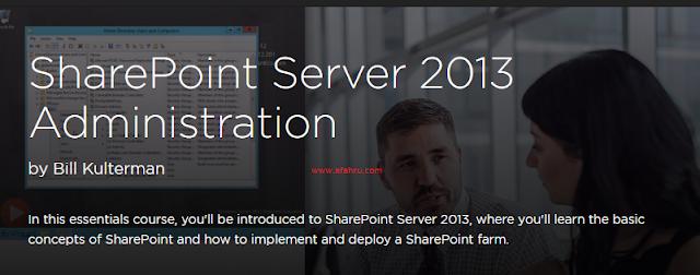 sharepoint-cover- afahru.com