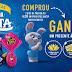 Promoção Lacta 2019 - Comprou Ganhou