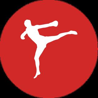 Jadwal & Hasil Kickboxing SEA Games Filipina 2019