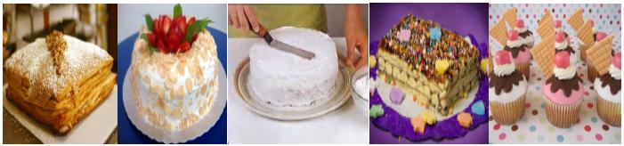 Lucyana Ept Cocina Y Pasteleria