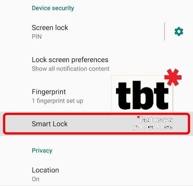 Inilah Satu Pengaturan Android Terbaik Semua Orang Harus Mengubahnya