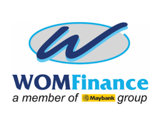 Lowongan Kerja 2018 MANAGEMENT TRAINEE PT. WOM FINANCE