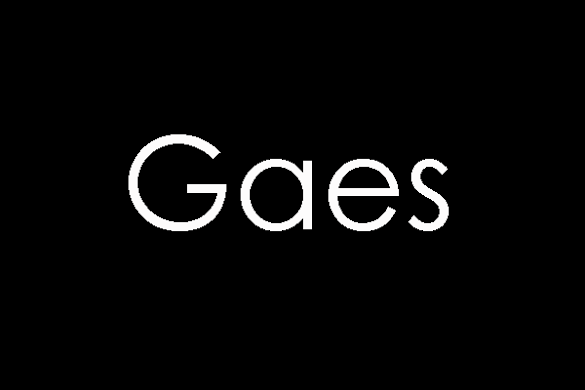 Arti Kata Gaess dalam Bahasa Gaul
