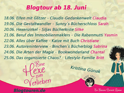 http://the-bookwonderland.blogspot.de/2015/06/blog-post_10.html