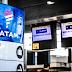 LATAM vai alterar o procedimento de check-in em voos domésticos – ENTENDA COMO FUNCIONARÁ!
