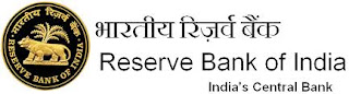 RBI | Assistant Manager & Manager | Recruitment | 2016-17
