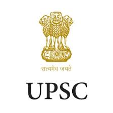 upsc-nda-na-ii-notification-latest-exam-apply-online-for-12th-pass