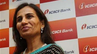 ed-take-icici-officials-on-remand
