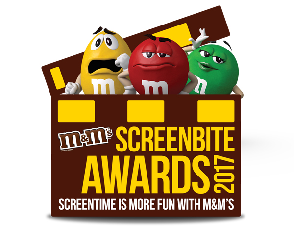 Screenbite Awards 2017