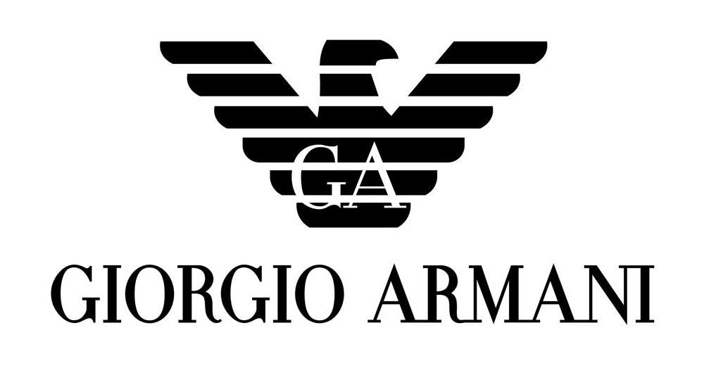 giorgio armani - photo #10
