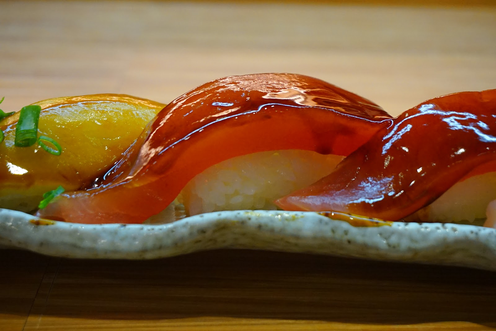 IMG_3556-beautyanxiety.com-hualien-food-sushi