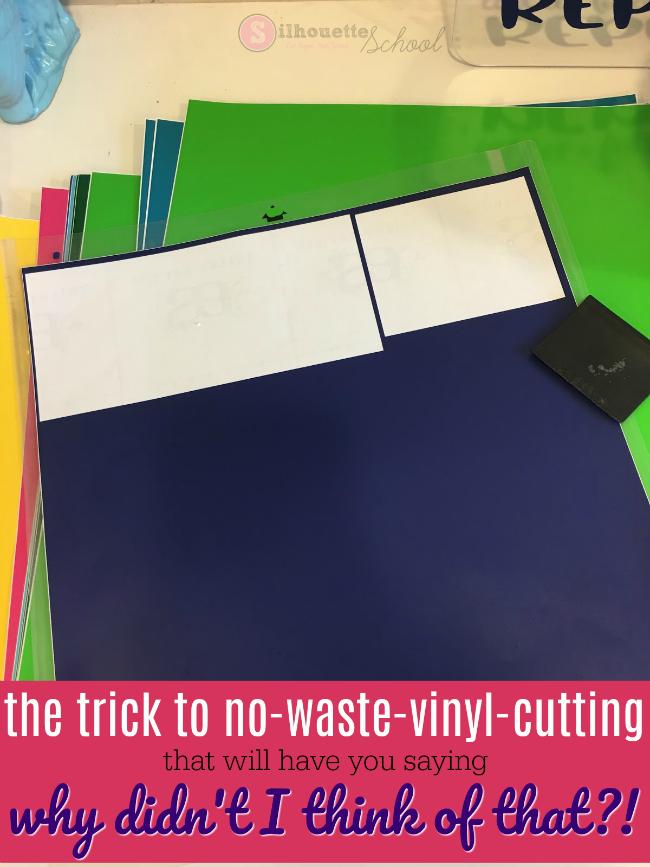 matte vinyl colors, matte vinyl, permanent matte vinyl, matte 651
