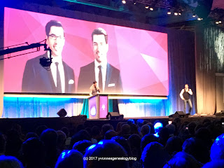 Jonathan and Drew Scott the Property Brothers