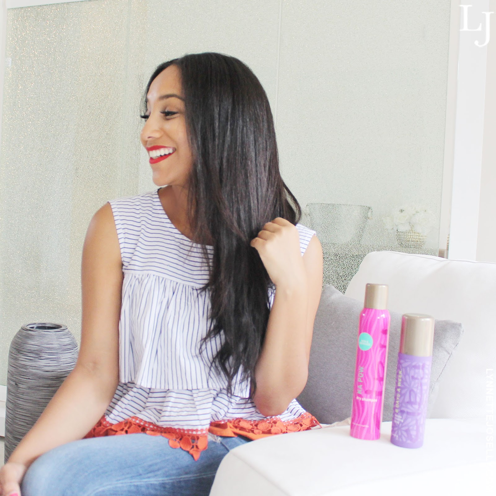 how-to-make-a-blowout-last-longer