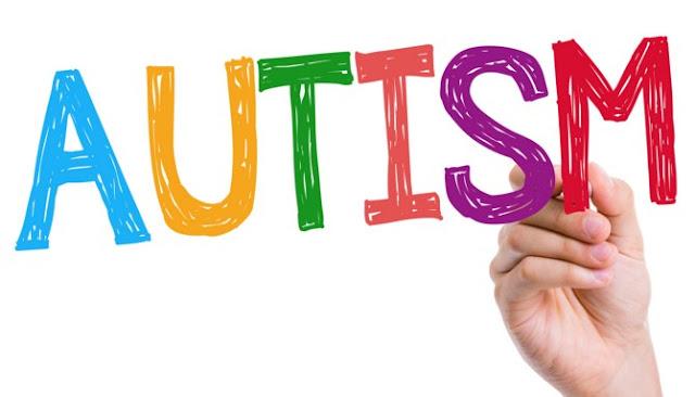 Berikut Tiga Fakta Mengejutkan Seputar Autisme Yang Baiknya Orang Tua Tahu