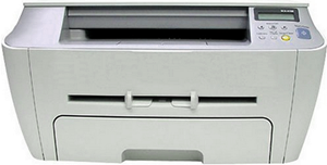 Samsung SCX-4100 Driver Download