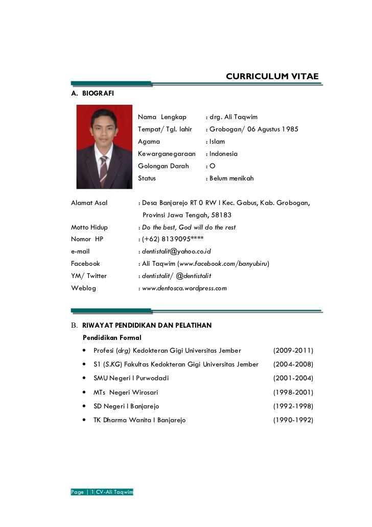Soal Sd Un Kumpulan Bank Soal Soal Soal Latihan Un Kelas 6 Sd Latihan Soal Fisika Kelas Xi