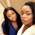 Who Is Cuter - Bisola Or Her Sister?