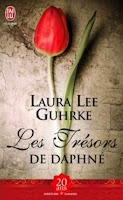 http://lachroniquedespassions.blogspot.fr/2014/09/seduction-tome-1-les-tresors-de-daphne.html