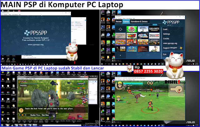 Playstation Portable di Komputer PC Laptop Notebook Netbook, Main Playstation Portable di Komputer PC Laptop Notebook Netbook, Main Game Playstation Portable di Komputer PC Laptop Notebook Netbook, Download dan Install Game Playstation Portable di Komputer PC Laptop Notebook Netbook, Cara Main Game Playstation Portable di Komputer PC Laptop Notebook Netbook, Downlod Unduh Game Playstation Portable untuk Komputer PC Laptop Notebook Netbook, Tutorial Setting dan Main Game Playstation Portable di Komputer PC Laptop Notebook Netbook, Jual Beli Game Playstation Portable untuk di Komputer PC Laptop Notebook Netbook, Jual Beli Kaset Game Playstation Portable untuk dimainkan di Komputer PC Laptop Notebook Netbook, Jual Beli Game Playstation Portable untuk Komputer PC Laptop Notebook Netbook dalam bentuk Kaset Disk Flashdisk Hardisk Memory, Tempat Jual Beli Game Playstation Portable untuk Komputer PC Laptop Notebook Netbook Lengkap, Dimana Kemana Tempat Jual Beli Game Playstation Portable untuk Komputer PC Laptop Notebook Netbook dalam bentuk Kaset Disk Flashdisk Hardisk Memory, Situs Website Tempat Menjual dan Membeli Game Playstation Portable untuk Komputer PC Laptop Notebook Netbook, Online Shop yang menjual Kaset Game Playstation Portable untuk Komputer PC Laptop Notebook Netbook, Informasi Game Playstation Portable untuk Komputer PC Laptop Notebook Netbook, Tutorial Install Game Playstation Portable di Komputer PC Laptop Notebook Netbook, Cara Bermain Game Playstation Portable di Komputer PC Laptop Notebook Netbook, Download Emulator Playstation Portable untuk Bermain Game Playstation Portable di Komputer PC Laptop Notebook Netbook, Langkah Install dan Setting Emulator Playstation Portable untuk Bermain Game Playstation Portable di Komputer PC Laptop Notebook Netbook, Jual Beli Game Playstation Portable untuk dimainkan di Komputer PC Laptop Notebook Netbook dalam bentuk Kaset Disk Flashdisk Memory, PSP di Komputer PC Laptop Notebook Netbook, Main PSP di Komputer PC Laptop Notebook Netbook, Main Game PSP di Komputer PC Laptop Notebook Netbook, Download dan Install Game PSP di Komputer PC Laptop Notebook Netbook, Cara Main Game PSP di Komputer PC Laptop Notebook Netbook, Downlod Unduh Game PSP untuk Komputer PC Laptop Notebook Netbook, Tutorial Setting dan Main Game PSP di Komputer PC Laptop Notebook Netbook, Jual Beli Game PSP untuk di Komputer PC Laptop Notebook Netbook, Jual Beli Kaset Game PSP untuk dimainkan di Komputer PC Laptop Notebook Netbook, Jual Beli Game PSP untuk Komputer PC Laptop Notebook Netbook dalam bentuk Kaset Disk Flashdisk Hardisk Memory, Tempat Jual Beli Game PSP untuk Komputer PC Laptop Notebook Netbook Lengkap, Dimana Kemana Tempat Jual Beli Game PSP untuk Komputer PC Laptop Notebook Netbook dalam bentuk Kaset Disk Flashdisk Hardisk Memory, Situs Website Tempat Menjual dan Membeli Game PSP untuk Komputer PC Laptop Notebook Netbook, Online Shop yang menjual Kaset Game PSP untuk Komputer PC Laptop Notebook Netbook, Informasi Game PSP untuk Komputer PC Laptop Notebook Netbook, Tutorial Install Game PSP di Komputer PC Laptop Notebook Netbook, Cara Bermain Game PSP di Komputer PC Laptop Notebook Netbook, Download Emulator PSP untuk Bermain Game PSP di Komputer PC Laptop Notebook Netbook, Langkah Install dan Setting Emulator PSP untuk Bermain Game PSP di Komputer PC Laptop Notebook Netbook, Jual Beli Game PSP untuk dimainkan di Komputer PC Laptop Notebook Netbook dalam bentuk Kaset Disk Flashdisk Memory.