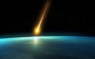 Ο φωτεινός πράσινος κομήτης Giacobini - Zinner θα είναι ορατός από σήμερα