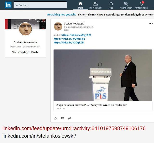 https://www.linkedin.com/feed/update/urn:li:activity:6410197598749106176/