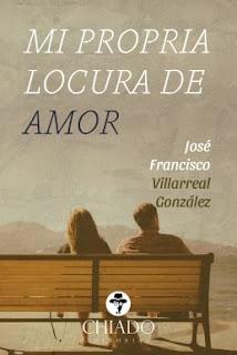 https://www.chiadoeditorial.es/libreria/mi-propia-locura-de-amor