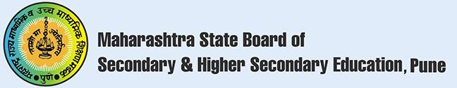 Maharashtra SSC Admit Card 2018