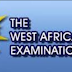 New Marking Procedures Introduced For WAEC Examination -  Click Here