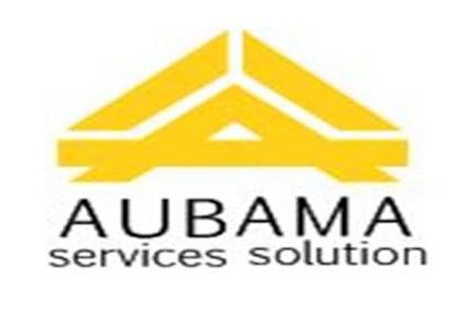 Lowongan Kerja PT. Aubama Services Solution Pekanbaru Februari 2019