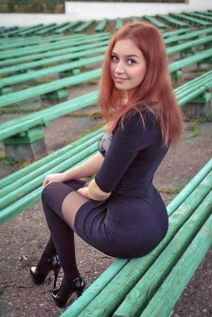Russian cute girl pic, Russina acctrees pic, Russain real girls pic