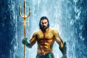news-entertainment-aquaman-movie-review-jason-momoa-dc-newest-superhero-film
