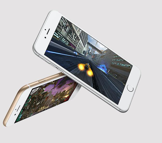 iphone 6s 64 amazon