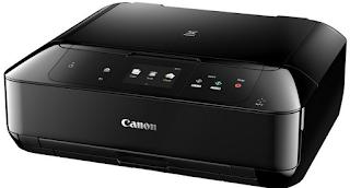 http://www.canondownloadcenter.com/2017/05/canon-pixma-mg7750-reviewsetup-download.html