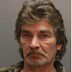 Niagara Falls man charged with aggravated DWI