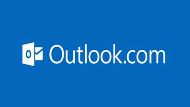 mail, outlook, 3arabi, google