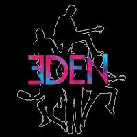 Lirik Lagu Eden Sempurna
