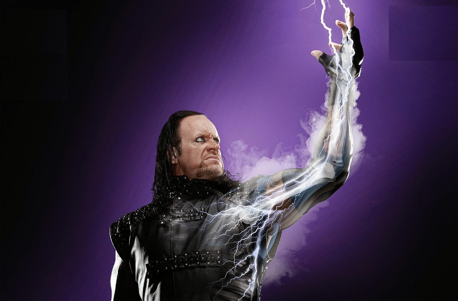 Undertaker Hd Wallpapers Free Download | WWE HD WALLPAPER FREE DOWNLOAD