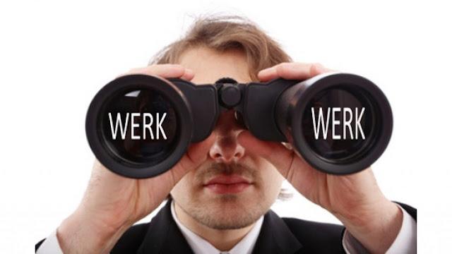 طرق مفيدة من أجل البحث عن عمل في هولندا
