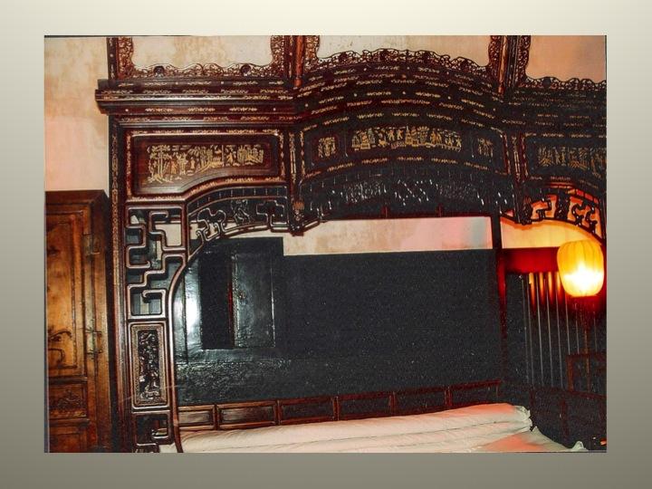 truffe et compagnie argent liquide et ins curit adopter les us des pays dans lesquels on vit. Black Bedroom Furniture Sets. Home Design Ideas