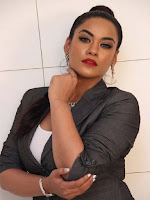 Mumaith Khan Latest Photoshoot