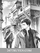 [Đạo Mộ Bút Ký] Lão Cửu Môn