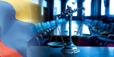 Carta Abierta - El Derecho a la Paz, la Justicia Transicional y los Derechos Políticos
